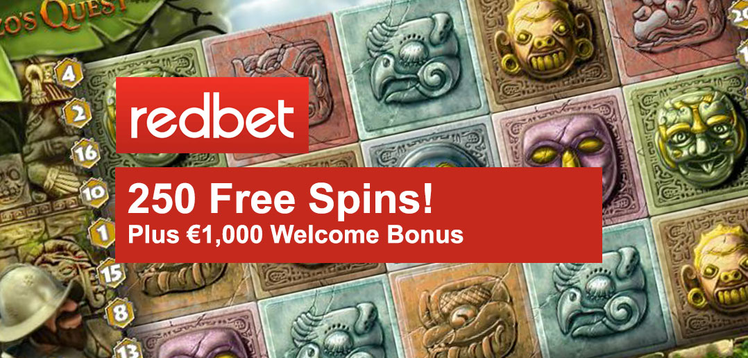 online casino with free welcome bonus
