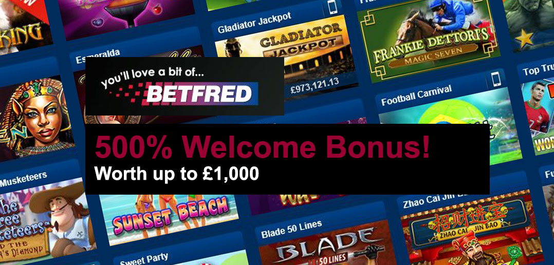 online casino no deposit sign up bonus www casino online