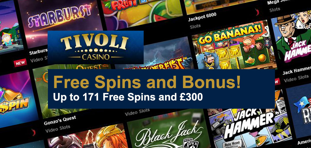 Ringmaster casino no deposit bonus codes 2015 coral costa caribe resort casino