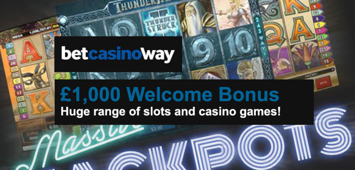 online casino no deposit welcome bonus
