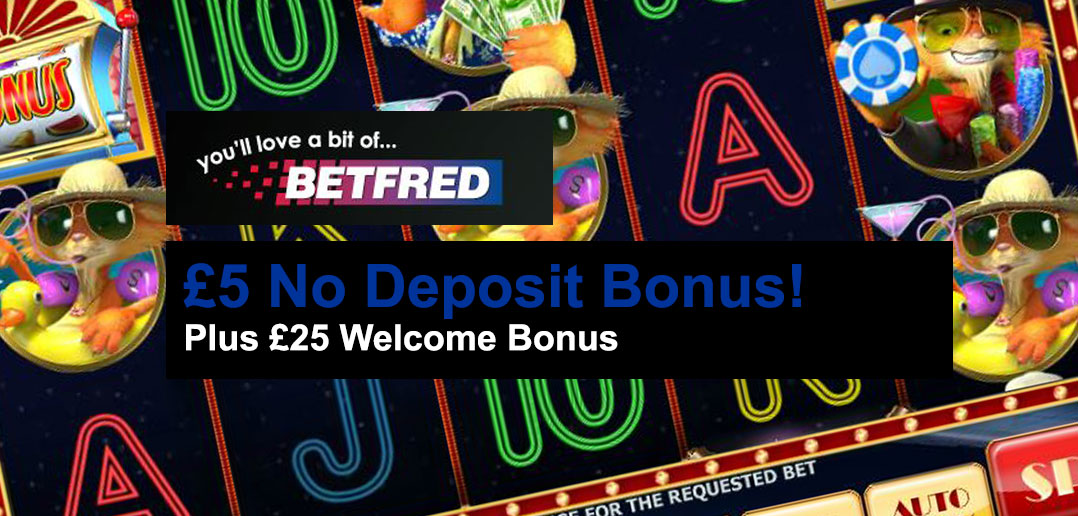 online casino welcome bonus a ra