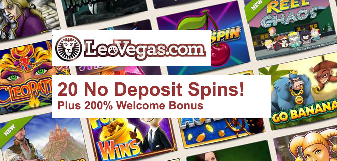 no deposit bonus codes for real vegas casino