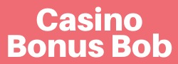 Free Spins No Deposit UK & No Deposit Casino Bonuses January 2020